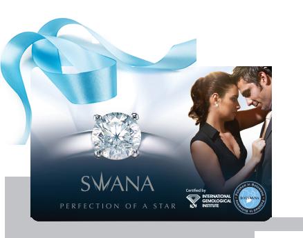 card_swana